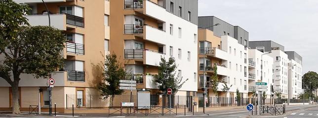 Habitat mairie de bonneuil sur marne site officiel - Piscine de bonneuil ...
