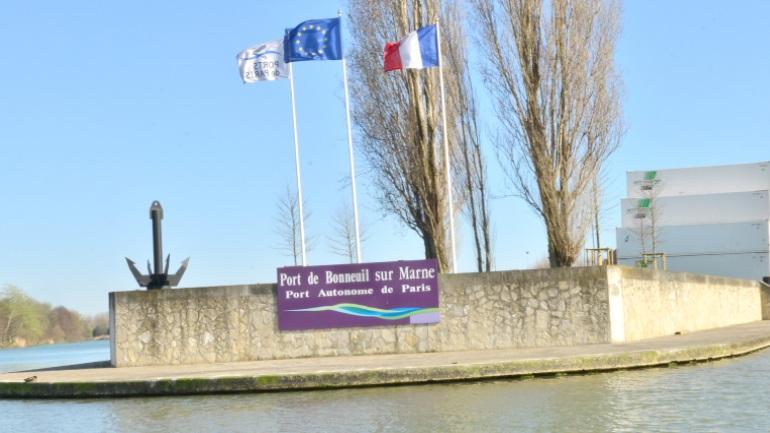 Bonneuil une ville dynamique entreprises et commerces - Piscine de bonneuil ...